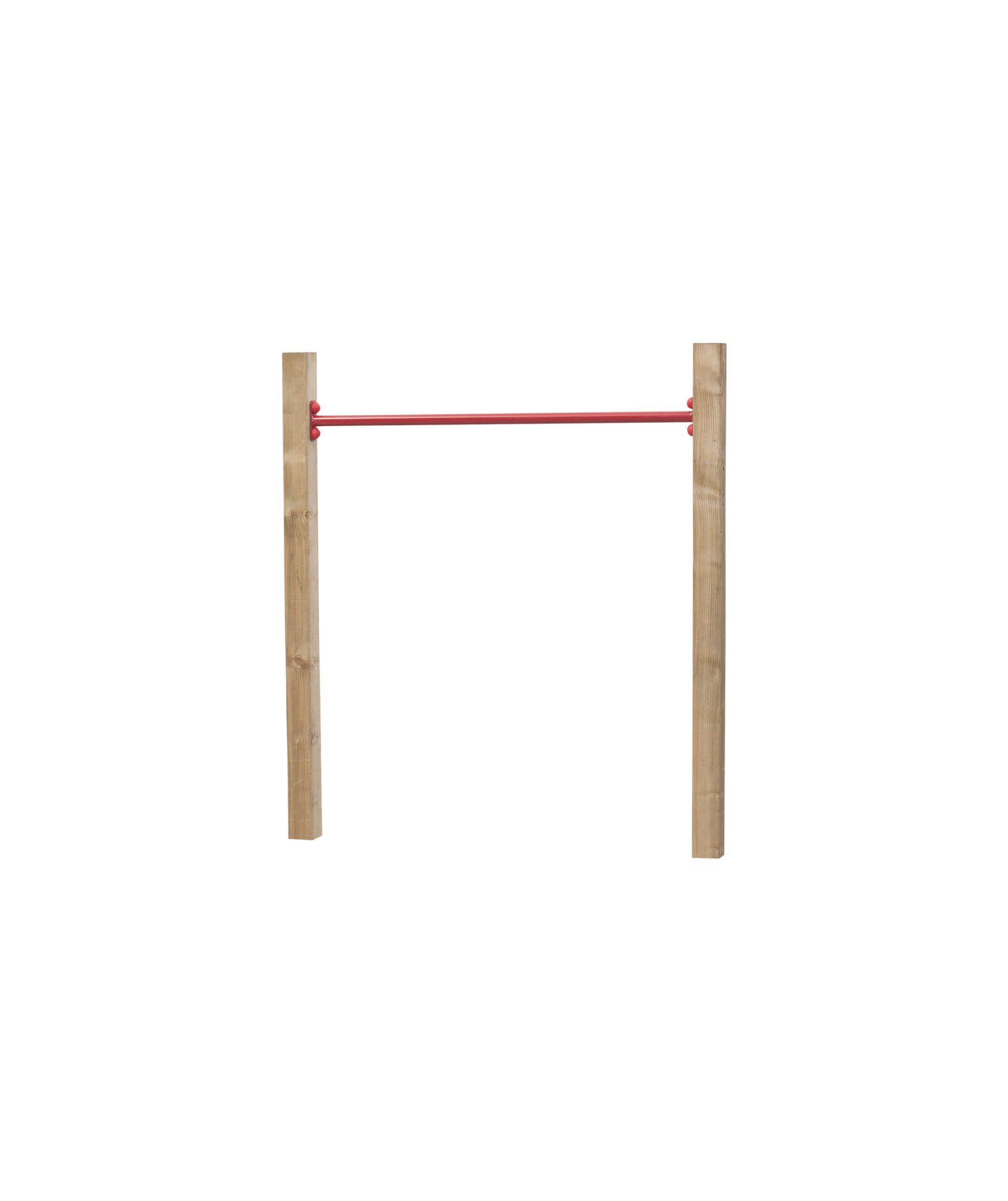 Tumble bar single